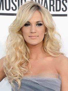 carrie-underwood-long-blonde-locks