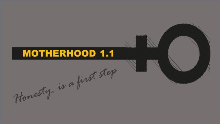 motherhood-1-1
