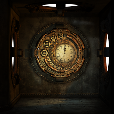 steampunk-1636156_960_720.png